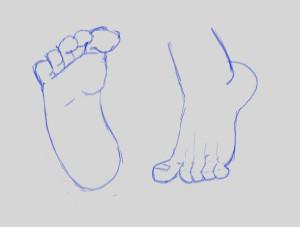 feet4