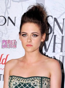 kristen-stewart-50-shades-weird__oPt
