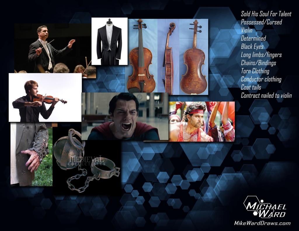 violindesignboardsmall