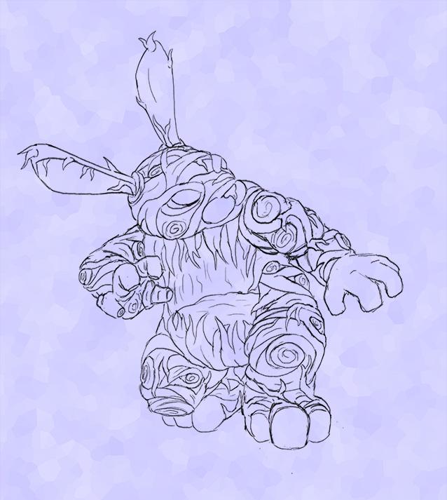rabbittreewip