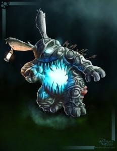 rabbittree2