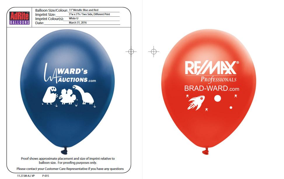 balloonproofs