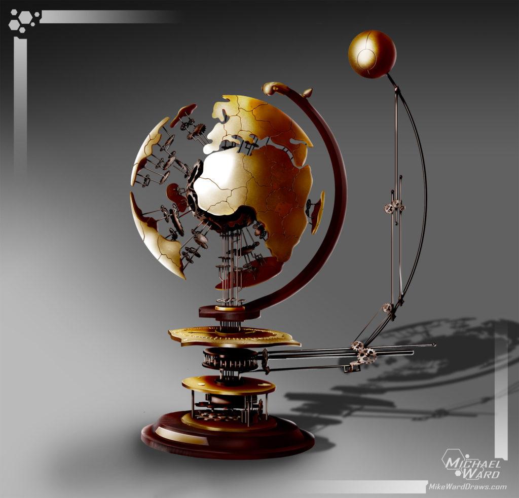 globe50percent