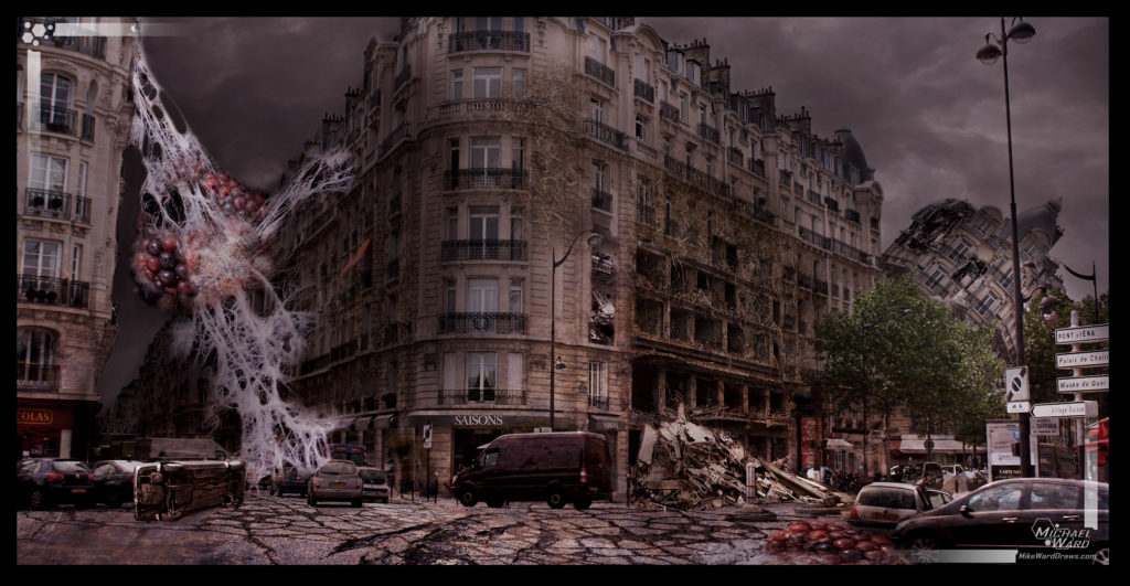 parisdestroyedv5