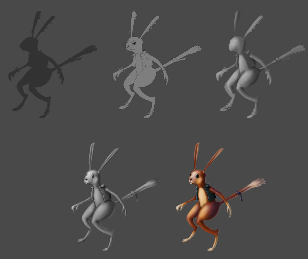rabbitturnaround1