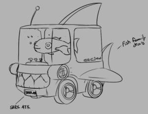 sharkcarthumbnail
